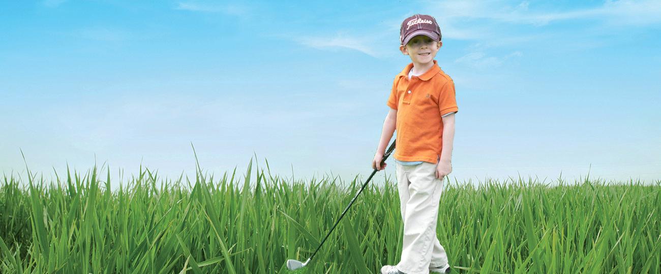 Golfhero