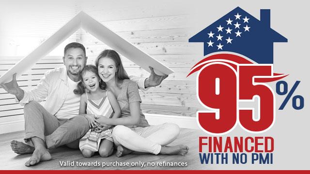 Americandream mortgagearticlead