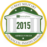 Zcxfptudr2mogwwpqkz4+gbrbest_military_bank_emblem2015