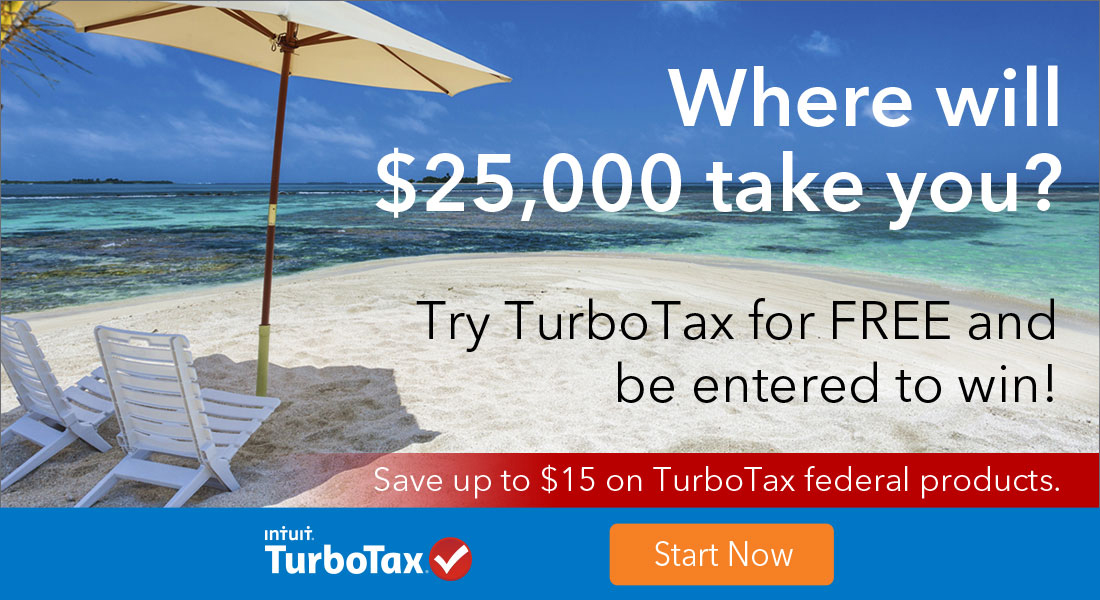 Ze1tqhoathisotcvrc5u+turbo-tax-2016-slider