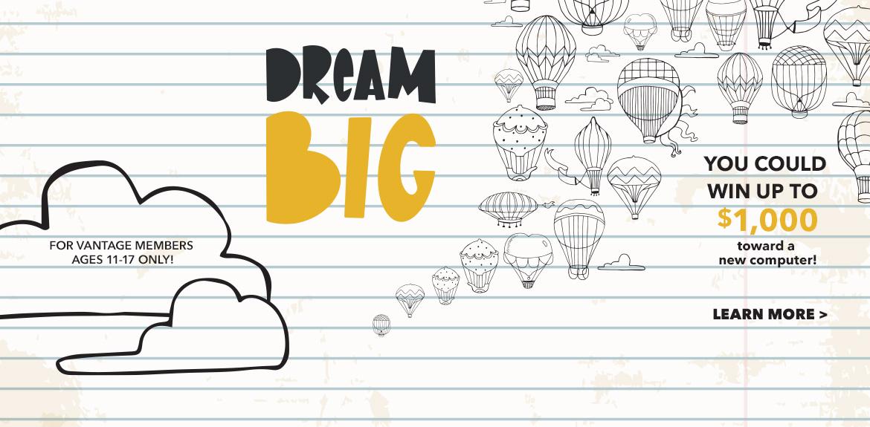Zulvcbxdrpuzdywxajsf+2020_dream-big_hero